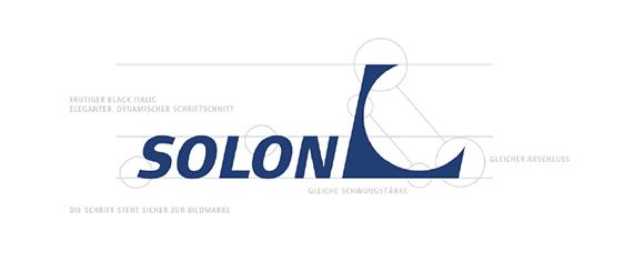 SOLON_LOGO_REDESIGN_META