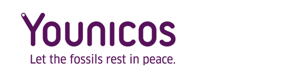 Younicos_Logo1