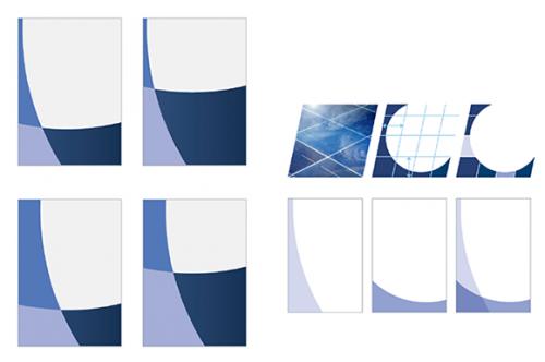 SOLON_Gestaltungsprinzip-500x332